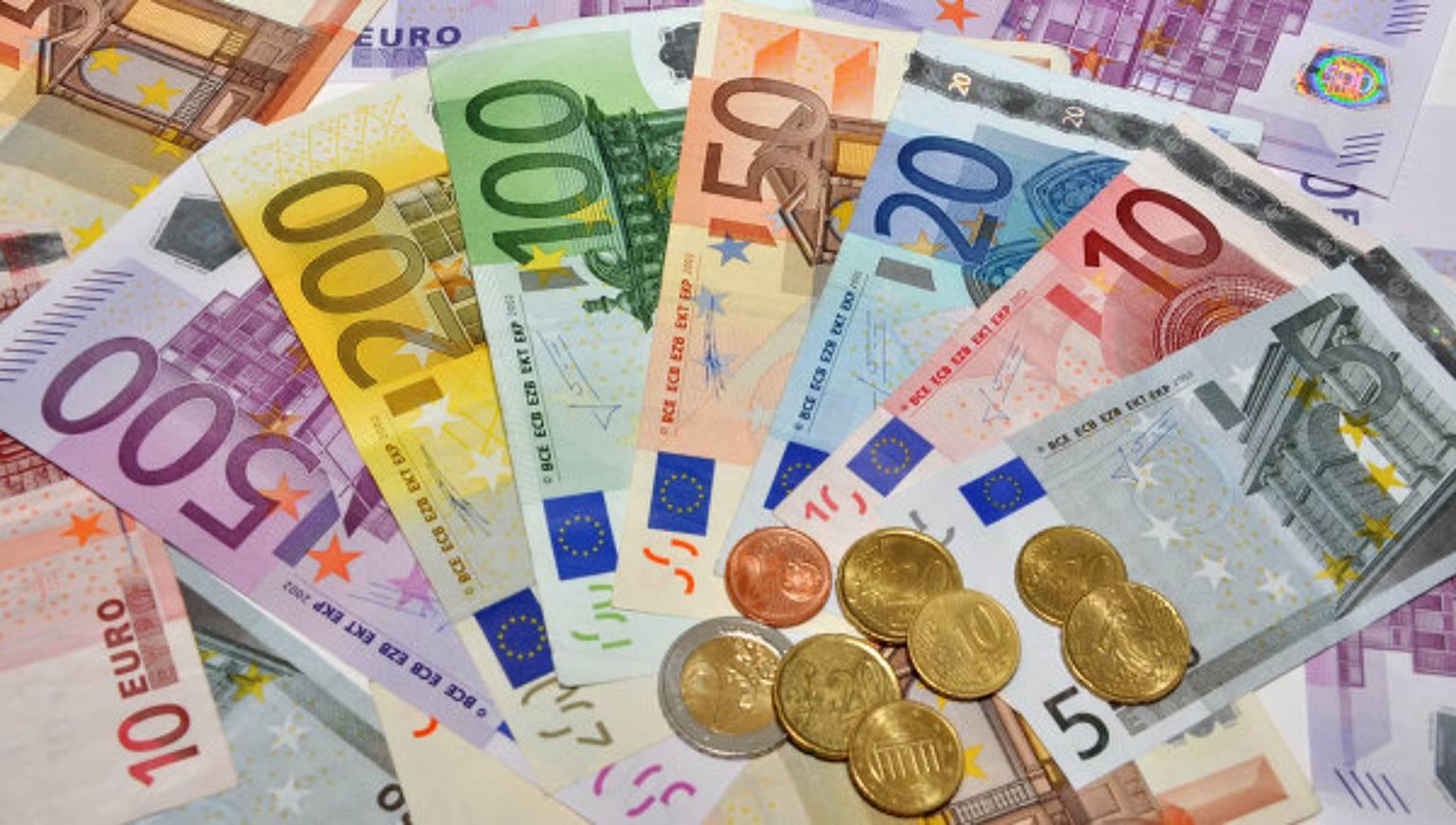 Национальная валюта испании баннер су